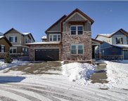 10877 Red Sun Court, Highlands Ranch image