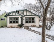 5300 27th Avenue S, Minneapolis image