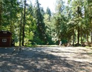 8818 184th Ave Ne, Granite Falls image