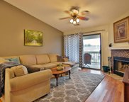 3507 Lennox View Unit 311, Louisville image