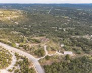 1100 Norwood Road, Dripping Springs image