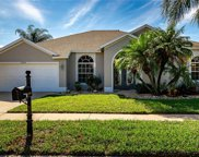 20916 Riverforest Drive, Land O' Lakes image