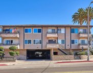 785 19TH Street Unit #2, San Pedro image