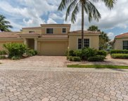 310 Commons Way, Palm Beach Gardens image