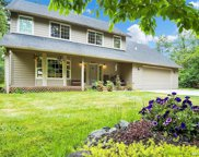 2615 212th St NW, Stanwood image