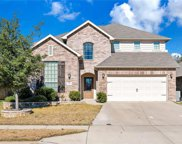 653 Bareback Lane, Fort Worth image