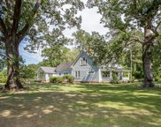 6072 Red Hill Road, Whiteville image