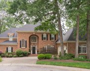 103 Golden Wings Court, Greer image