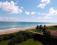 9490 S Ocean S Drive Unit #615, Jensen Beach image