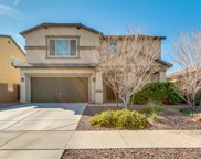 248 N 167th Lane, Goodyear image