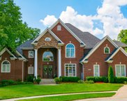 15101 Meadow Farms Ct, Louisville image