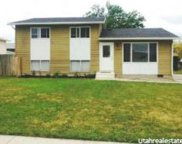 2956 S 3145  W, West Valley City image
