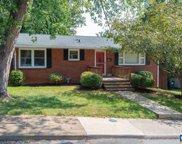108 N Baker St, Charlottesville image