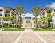 1135 3rd Ave S Unit 303, Naples image