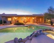 3980 N Hillwood, Tucson image