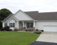 5708 Fisher Grove Rd, Greenbrier image