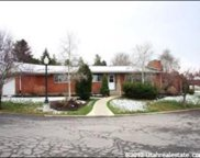 2474 E Village Cir, Salt Lake City image