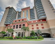 1321 S Ocean Blvd Unit 1202, North Myrtle Beach image