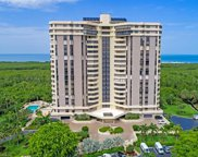 6001 Pelican Bay Blvd Unit 905, Naples image