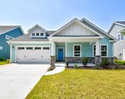 1121 Bonnet Dr., North Myrtle Beach image