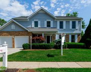 12629 TERRYMILL DRIVE, Herndon image