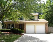 7507 Rogers  Drive, Indianapolis image