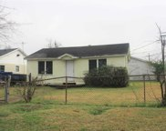 110 S Parkway, Beaumont image