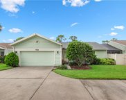 728 Captiva Court Ne, St Petersburg image