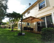 877 Nw 170th Ter Unit #7, Pembroke Pines image