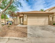 3904 W Commonwealth Avenue, Chandler image