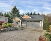 3104 N Narrows Dr, Tacoma image