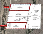 6025 N 377th Avenue Unit #49, Tonopah image