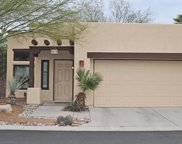 6072 N Reliance, Tucson image