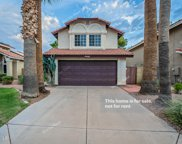 2427 W Orchid Lane, Chandler image