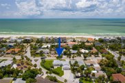 751 Mandalay Avenue, Clearwater image