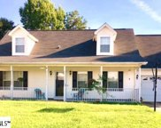 531 Climbing Rose Court, Fountain Inn image