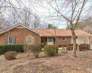 6121 Battleford Drive, Raleigh image