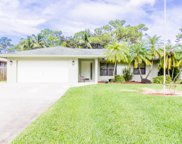 5547 1st Road, Lake Worth image