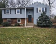 6439 Tupelo, Upper Macungie Township image