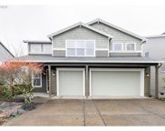 13650 SW 124TH  AVE, Tigard image