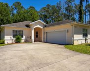 239 Boulder Rock Drive, Palm Coast image