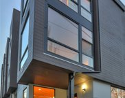6259 60th Ave NE, Seattle image