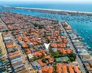 201     Via Cordova, Newport Beach image