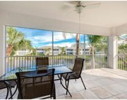 5070 Yacht Harbor Cir Unit 9-203, Naples image