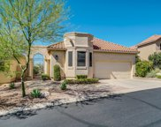 1705 E Deer Shadow, Oro Valley image