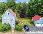 22 Depot Road, Candia image