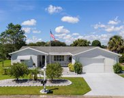 17828 Se 97th Avenue, Summerfield image