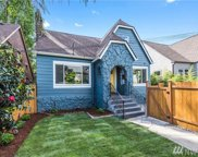 3441 15th ave  S, Seattle image