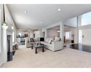 9025 Archer Court N, Maple Grove image