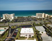 2700 N Highway A1a Unit #103, Indialantic image